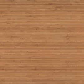 wood flooring texture fine wood TXTIWVN
