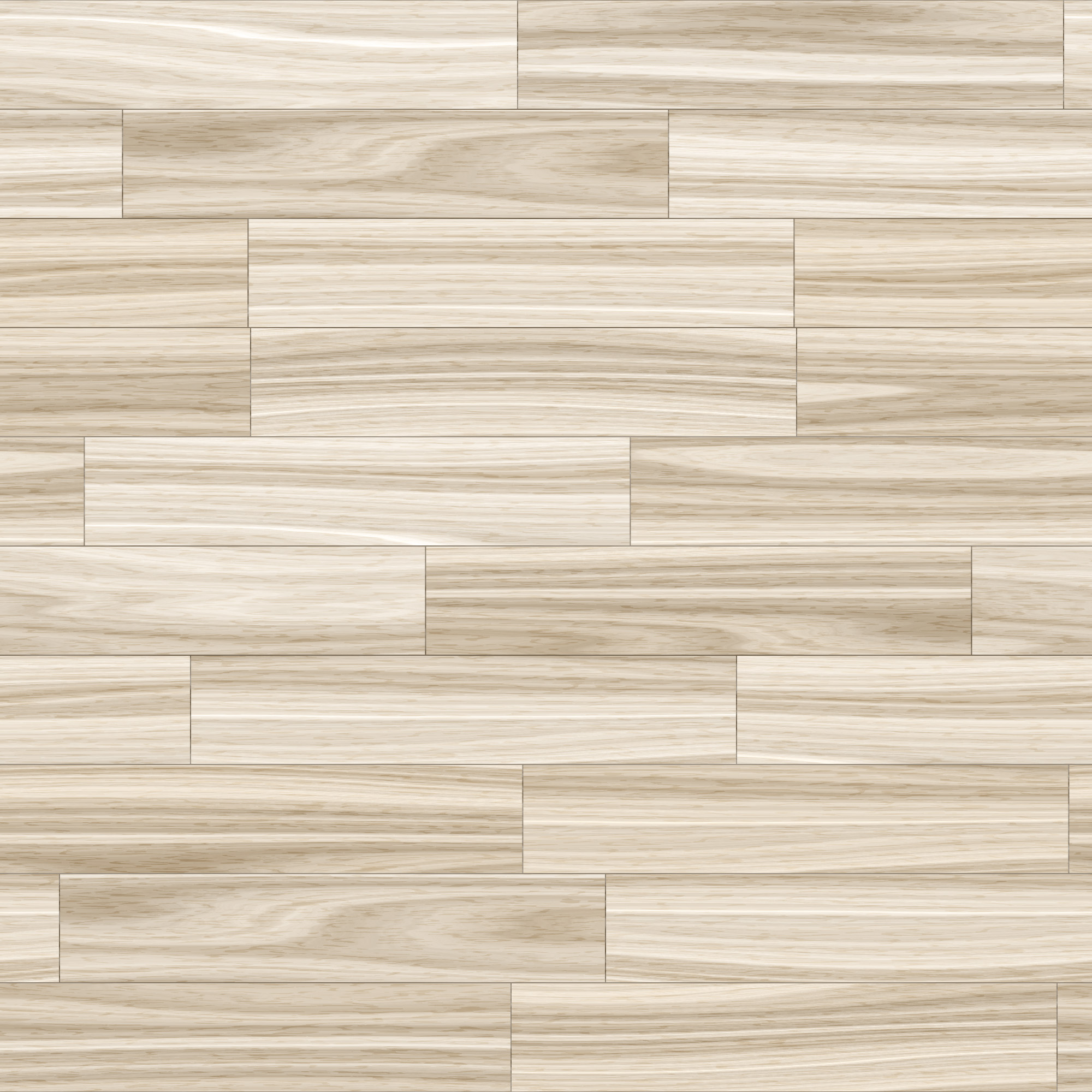 wood flooring texture gray seamless wood planks 4 QANIHBW