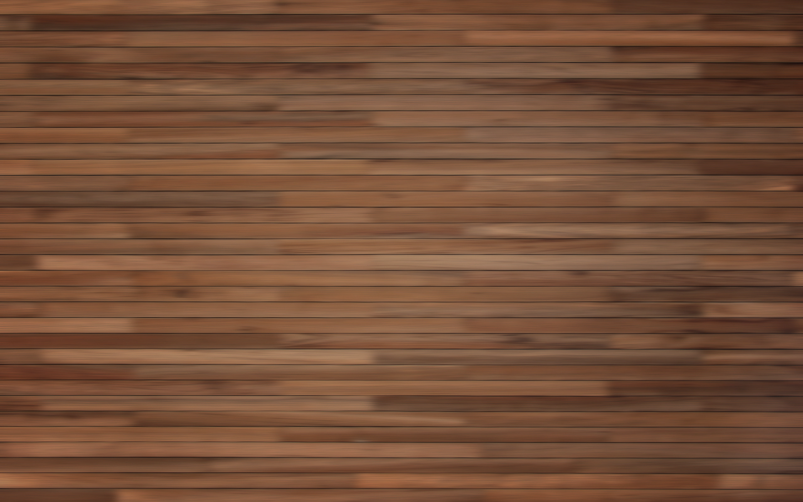 wood flooring texture new in inspiring epic floor wonderful home interior  design JARCQWN