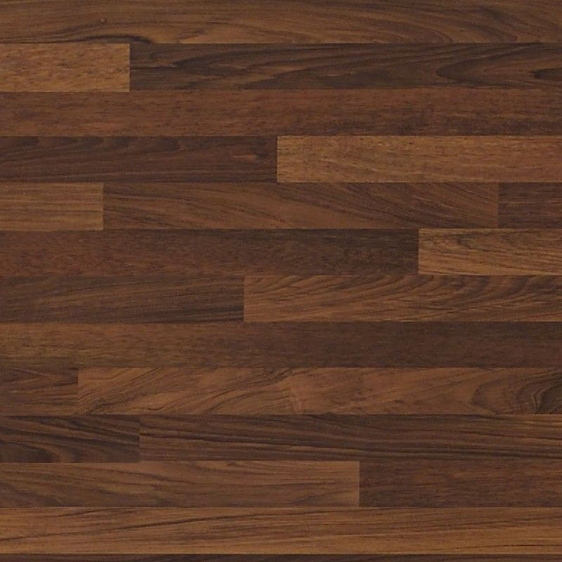 Indoor maintenance: wood floor repair