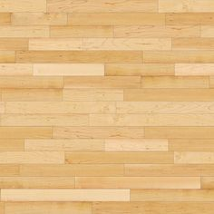 wood flooring texture wooden floor texture for stylish eco friendly house design | fresh build MIWEWBV