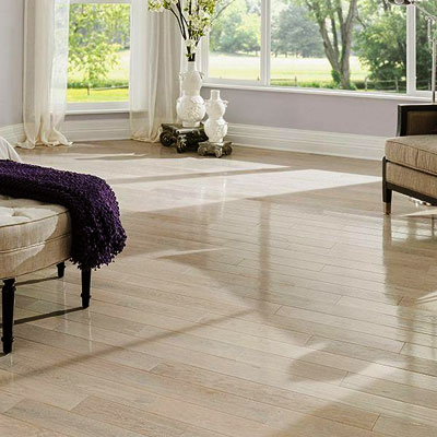 wood floors engineered hardwood flooring ORVFOGS