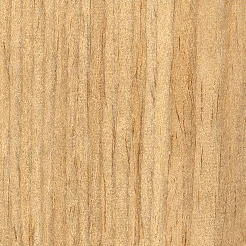 wood laminates 103-2 light oak veneer laminate LVSNJDQ
