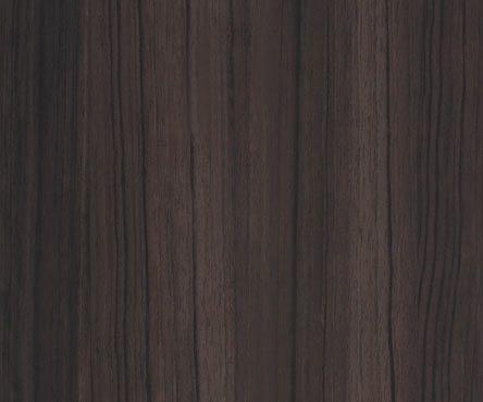 wood laminates 3054 hgl elevated ebony hi gloss - interior arts laminates YQFADRX