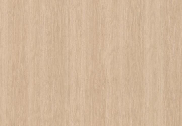 wood laminates beige wood laminate QVCZSXB
