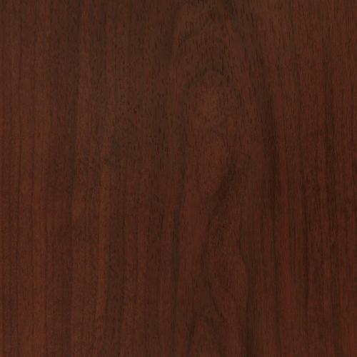 wood laminates brown wooden laminates DCYCRRQ