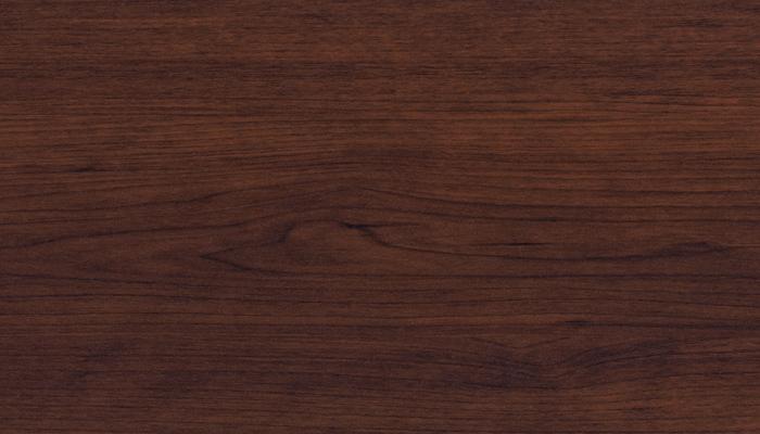 wood laminates choco cherry laminate OIDATPX