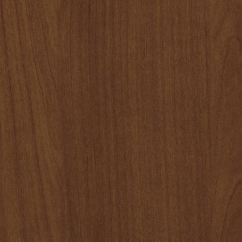 wood laminates finish: hampton walnutlaminate: wilsonart ... AYQGIOJ