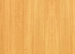 wood laminates HBJGHXX