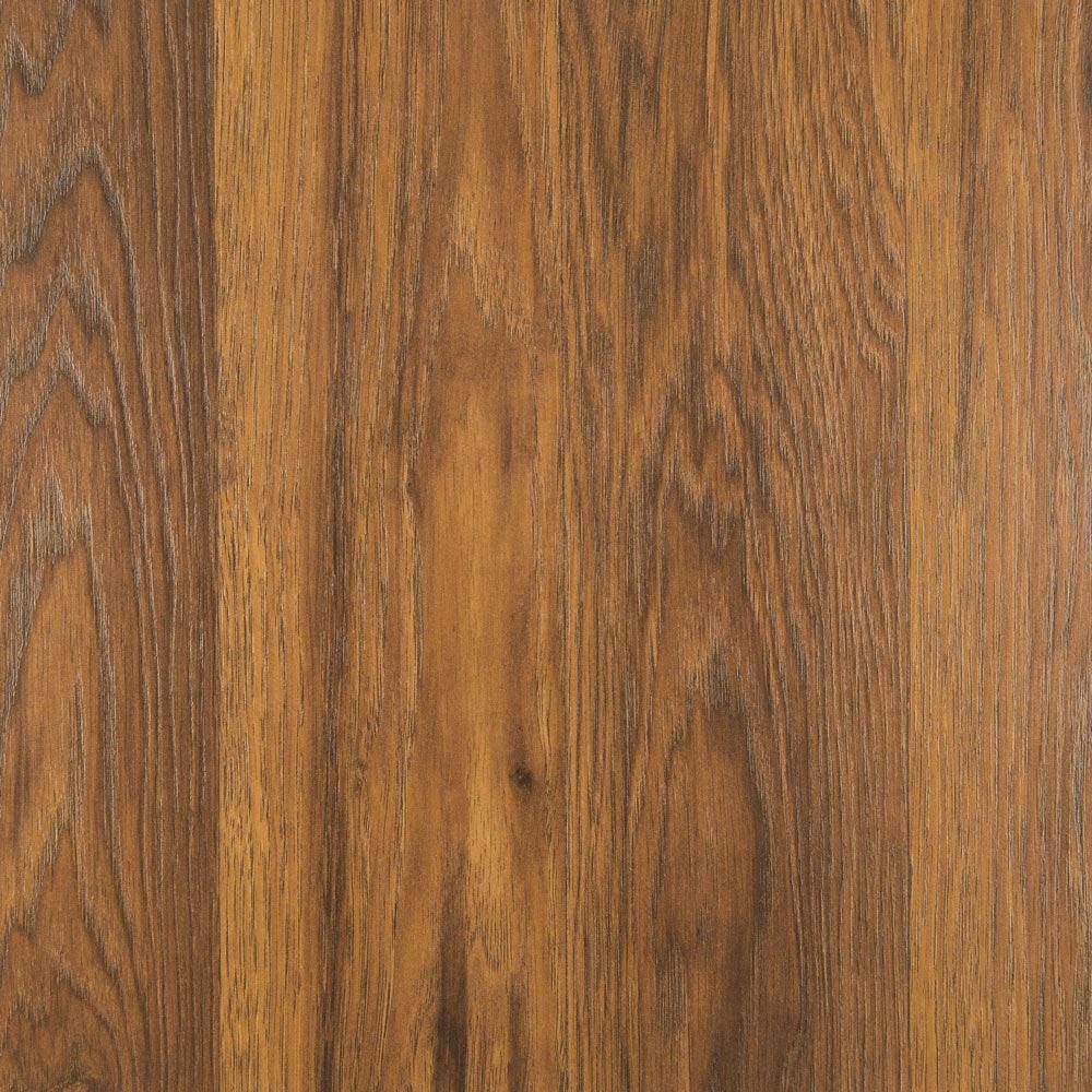 wood laminates south gate wood laminate flooring ... VNJDDLS