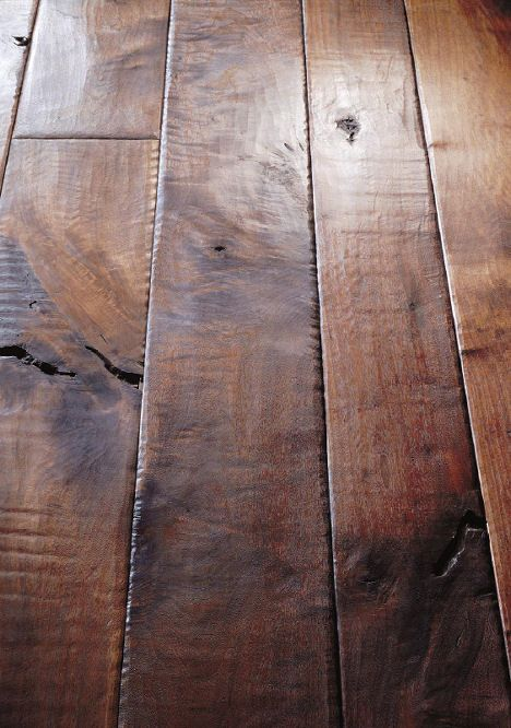 wood plank flooring for a rustic flooring that offers a historic elegance to homes, birger EJLYWHB