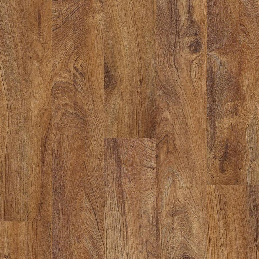 wood plank flooring shaw 14-piece 5.9-in x 48-in resort teak locking luxury vinyl FHYEZPK