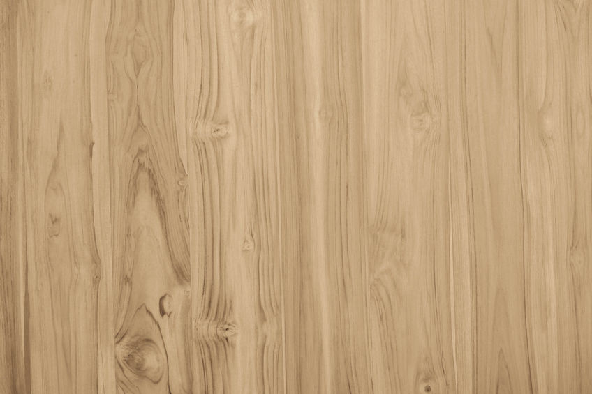 wood plank flooring vinyl plank flooring: 2018 fresh reviews, best lvp brands, pros vs cons EIGWVYQ