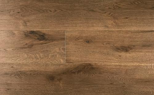wood plank flooring white oak hardwood flooring - gaylord wide plank flooring EPVKIWW