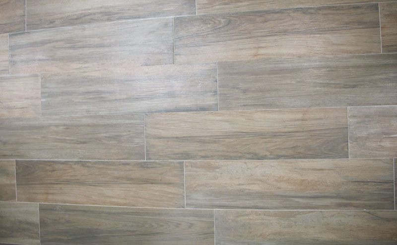 wood tile floors faux wood ceramic tile tiles outstanding fake wood tile floor tile that JETIVSH