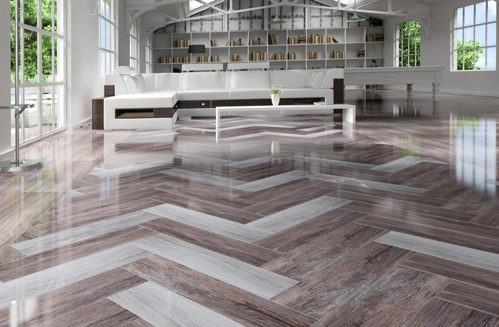 wood tile floors view in gallery rectified wood effect tile floor ... NTCAJKM
