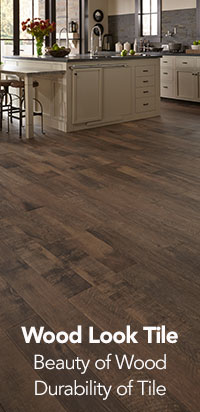 wood tile floors wood plank tile · cork flooring SURPEQH