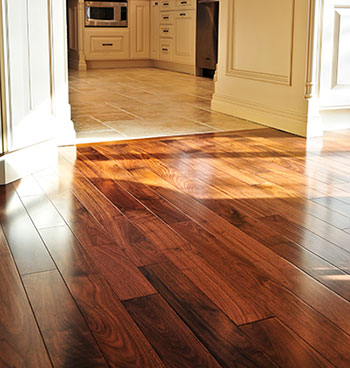 Wood tiles flooring learn about the benefits of woodgrain tile floors from a flooring expert in BZAEPDN