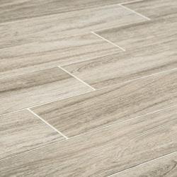 wooden floor tiles ceramic porcelain tile wood grain look builddirect wood like ceramic floor  tiles LAVVVYF