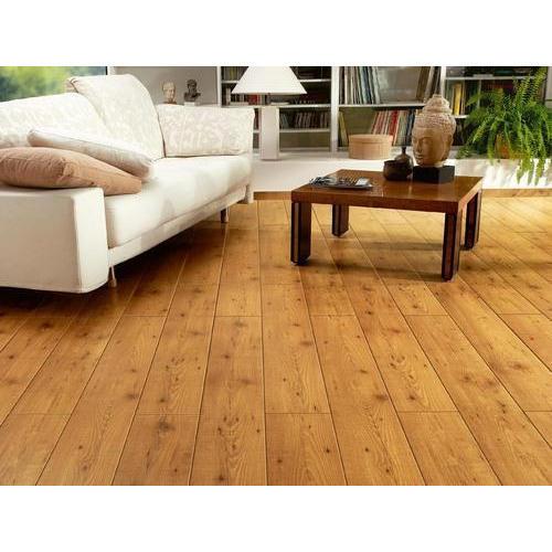 wooden floor tiles ILWYUFK
