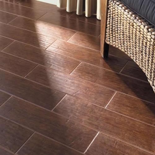wooden floor tiles - manufacturers u0026 suppliers of wood flooring tiles , wooden OBUOWOV