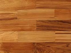 wooden floor tiles STKAINK