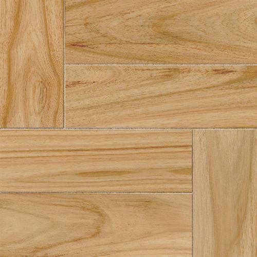 wooden floor tiles wooden ceramic floor tile DVMAYGK