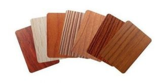 wooden laminated sheets JYIDNML