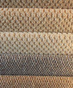 wool berber carpet berber carpet - best berber colors, prices, fibers and reviews YXDKBLN