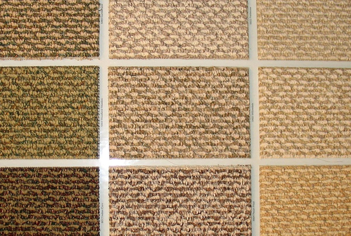 wool berber carpet berber carpet - wikipedia IZKQKCQ