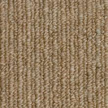 wool berber carpet granada, vista de oro BEJVQUZ