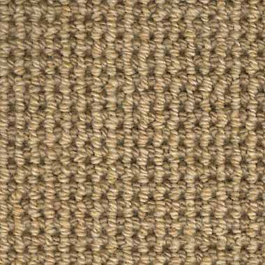 wool berber carpet ool-berber-carpet-robertex-300x300.jpg 300w,  http://rugs4.com/wp-content/uploads/2015/02/gallantry-chastain-wool-berber- carpet-robertex-150x150.jpg 150w, ... ITEWNZM