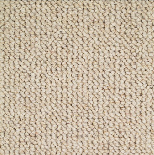 wool carpets buy cheap carpets online nelson_72_linen - 2015-06-19 14:19:28 XKHDKSP