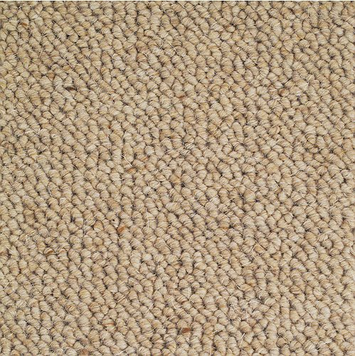 wool carpets buy cheap carpets online nelson_94_flax - 2015-06-19 14:34:09 TIQURSN