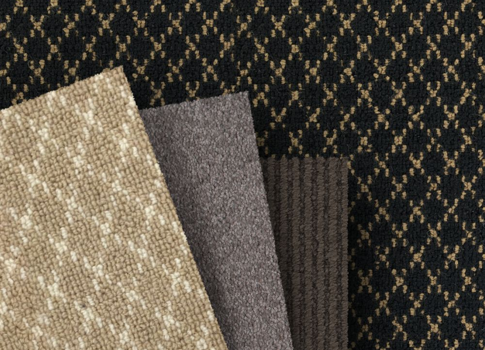 wool carpets pure ... LQIMKNB