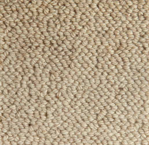 wool carpets sandy shore RDRSBFW