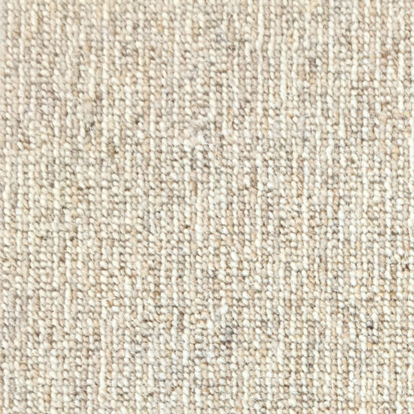 wool carpets shorelinebeige-2403 FEEARAV