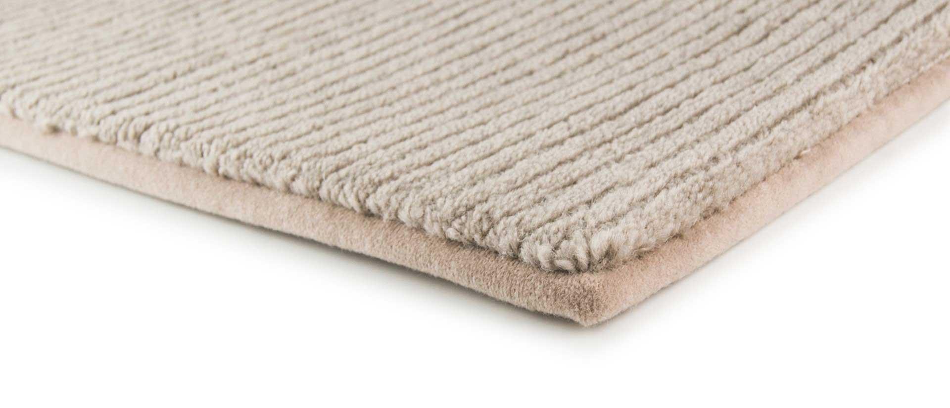 wool carpets wool carpet 100% natural HHKPQXW