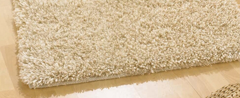 wool carpets wool-carpets-3 RCNMYZR