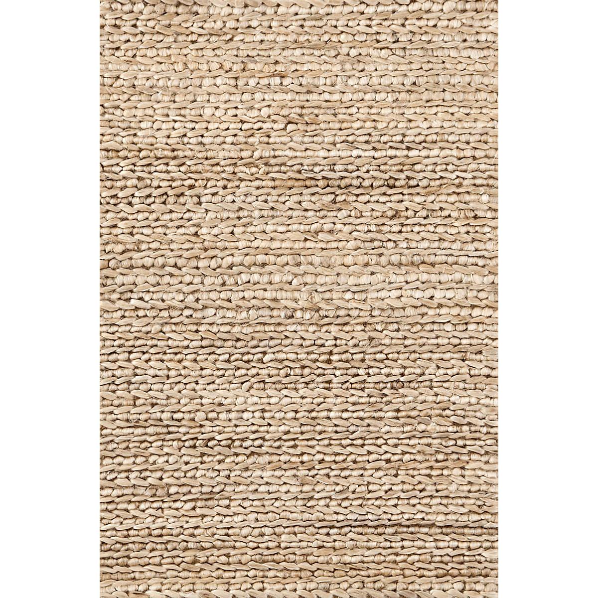 Woven rugs jute woven natural rug | dash u0026 albert GAVJGNP