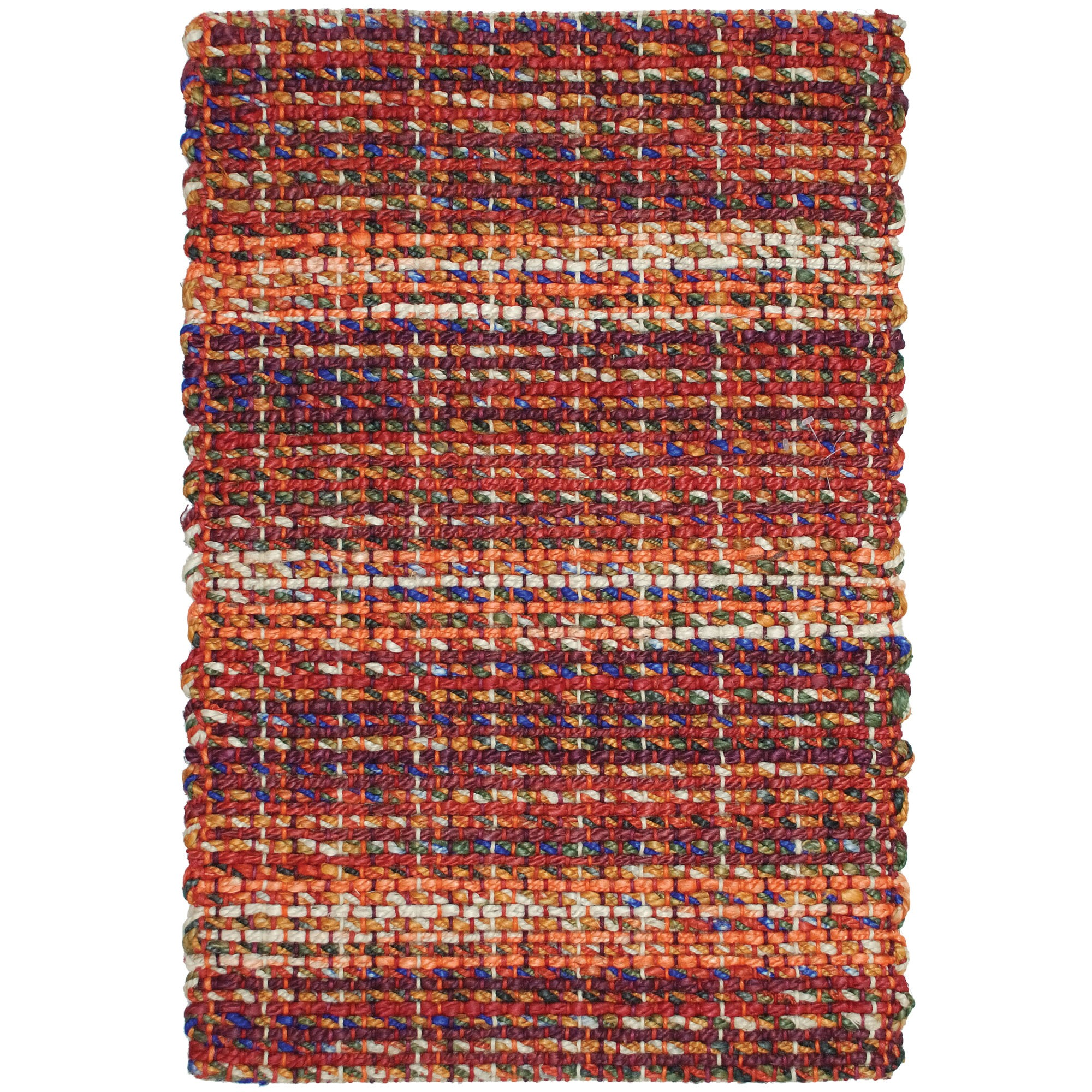 Woven rugs woven rugs QLOAHJB