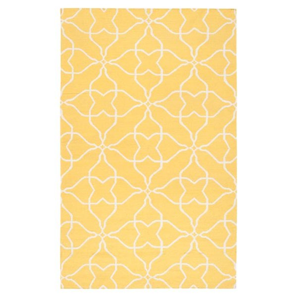 yellow rug gold u0026 yellow rugs youu0027ll love | wayfair LBRIHMG