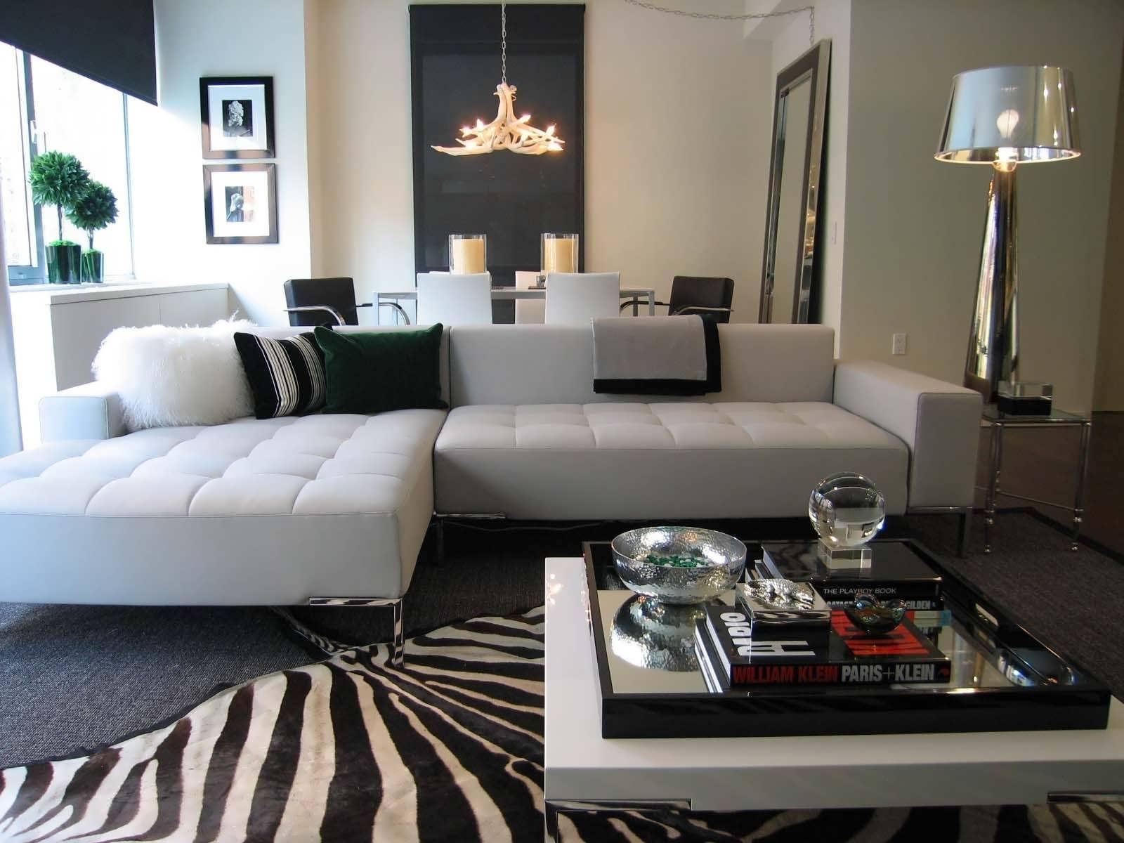 zebra print rug in living room 7 simple animal print rugs for living room HJZNOBZ