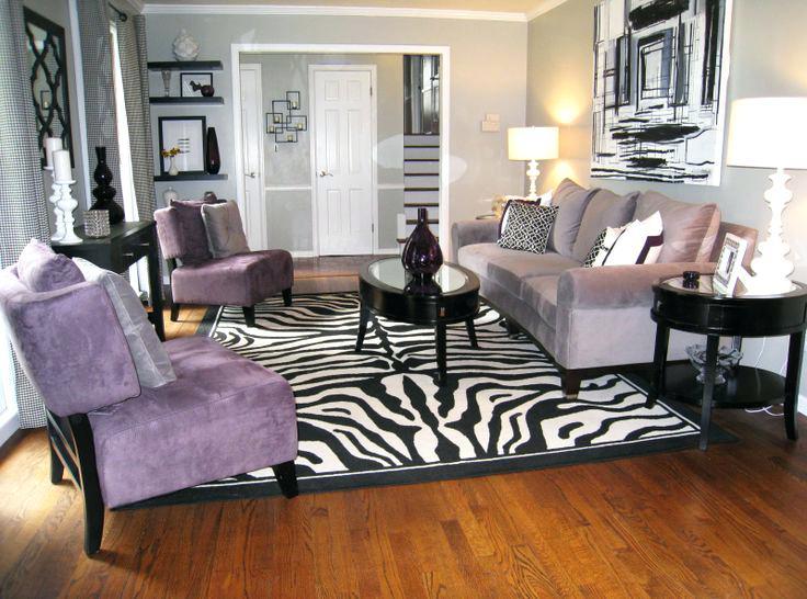 zebra print rug in living room zebra print rug best ideas about zebra print rug on cream rugs zebra WFMKBAW