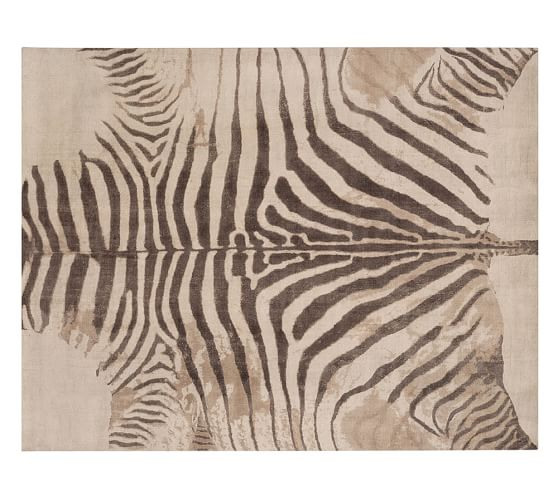 zebra print rugs zebra printed rug KTWUHUE