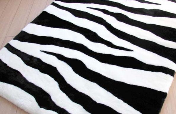 zebra print rugs zebra rug or zebra print rug antique oriental rugs old carpets zebra print FSQBOVU