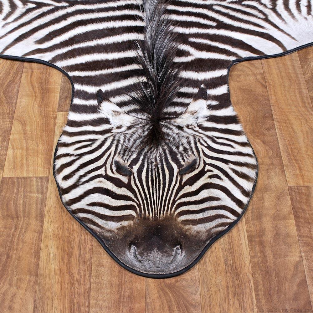 zebra rugs animal skin rugs and zebra rug for floor covering ideas with hardwood DLZGPFC