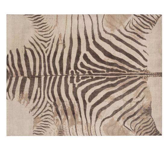 zebra rugs zebra printed rug XIQNBYW