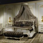 Latest trends in luxury furniture