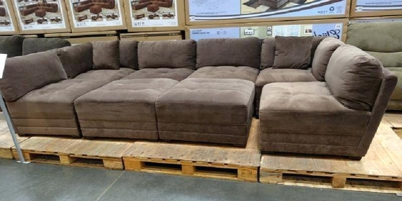 8 Piece Sectional Sofas Sofa Two 2 And Home Modular u2013 sittinginatree.co